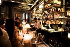 Bar, ktery neexistuje