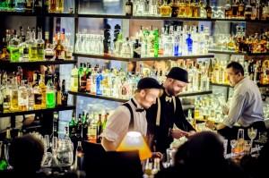 Bar, ktery neexistuje2