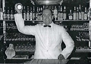 Antonín Truhlář