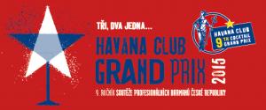 Havana Grand