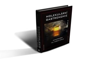 Kniha_Molekularka