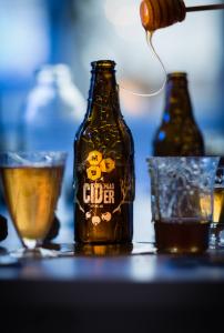 Cider med2