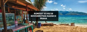 Rumfest7