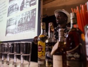 Rum fest6