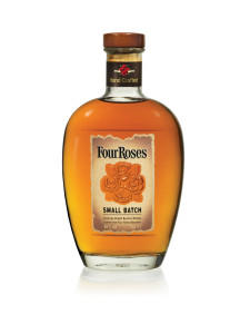 Four Roses/ 093