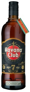 havana7_bottle_70cl