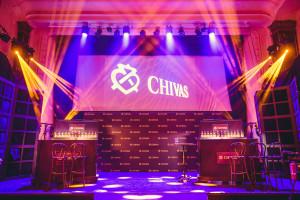 Chivas04